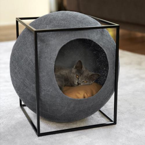 Meyou   Design Cat Furniture