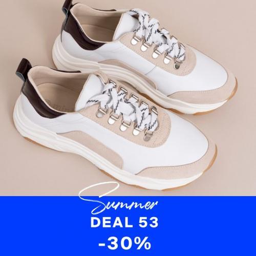Mint & Rose   Artisan Spanish Shoes
