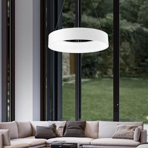 Nova Luce | Modern Lighting Design