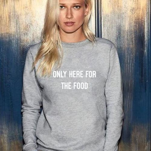 Qwoot | Streetwear for quote lovers