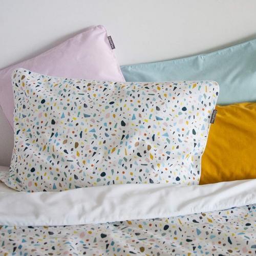 Mumla | Beddings With Homey Stories