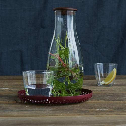 Retap | Colourful reusable drinkware