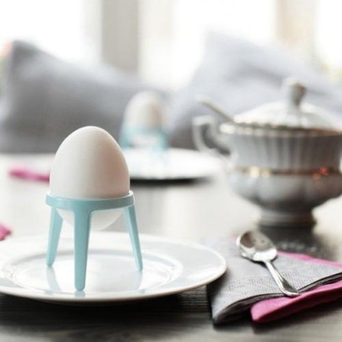 Produkte + Gestaltung | Minimalist Eggcups
