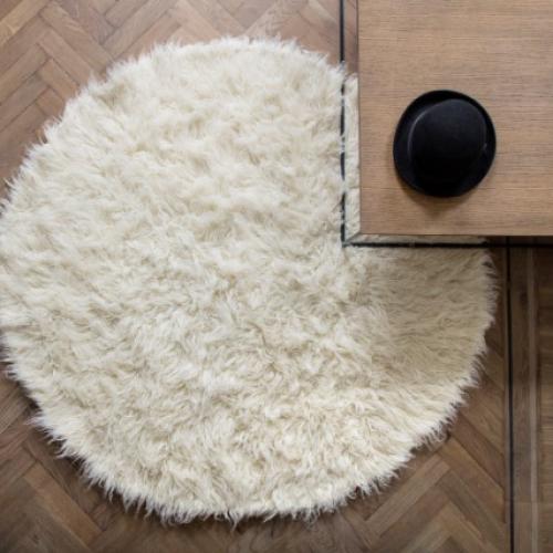 Royal Dream | Luxurious Wool Rugs & Bedding