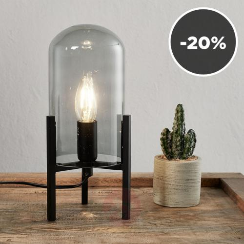 By Rydéns   Spotlight on your Home
