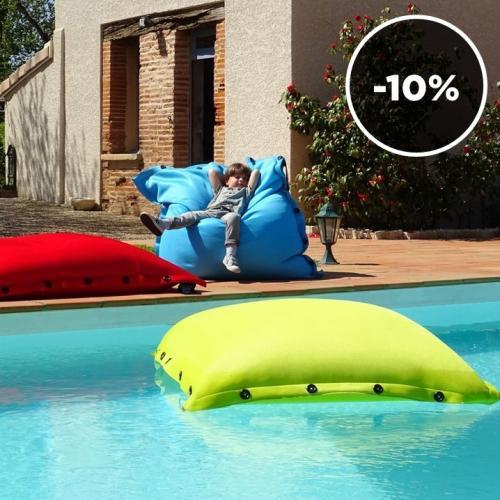 Shelto | Beanbags For Indoor & Outdoor