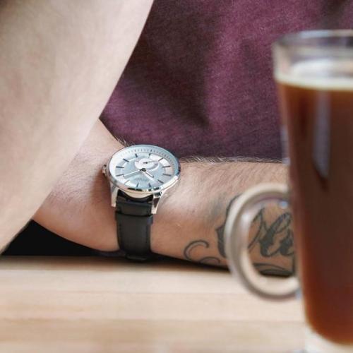 Simplify Watches | Stylish unisex watches