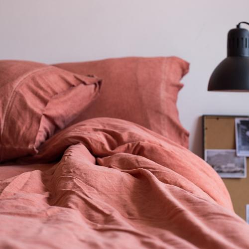 Mikmax   100% Jersey Cotton Bed Linen
