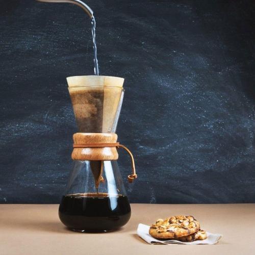 Chemex | Original Coffeemakers