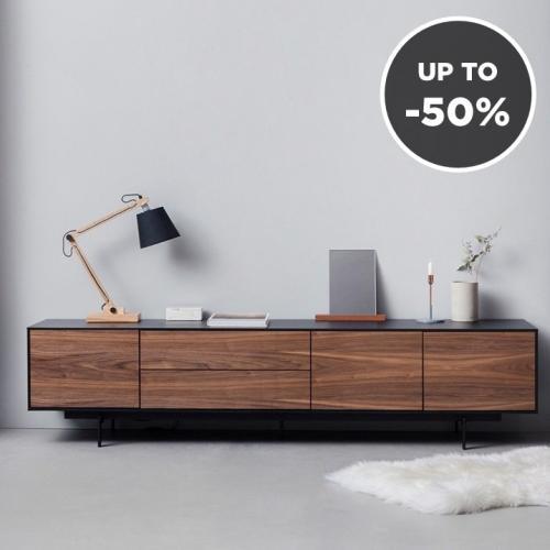 Unico Milano | Furniture Beyond the Ordinary
