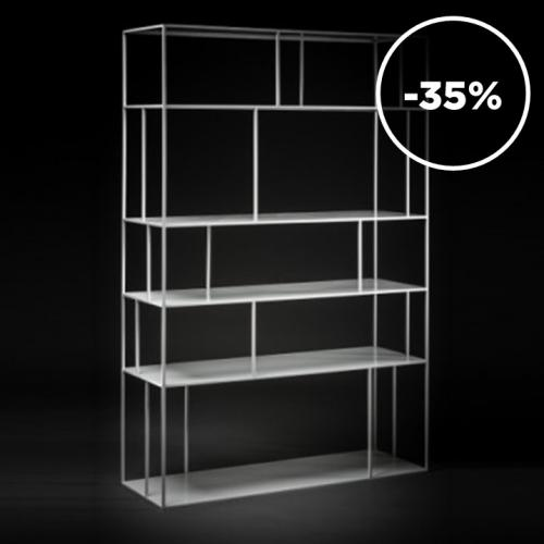 Unico Milano   Furniture Beyond the Ordinary