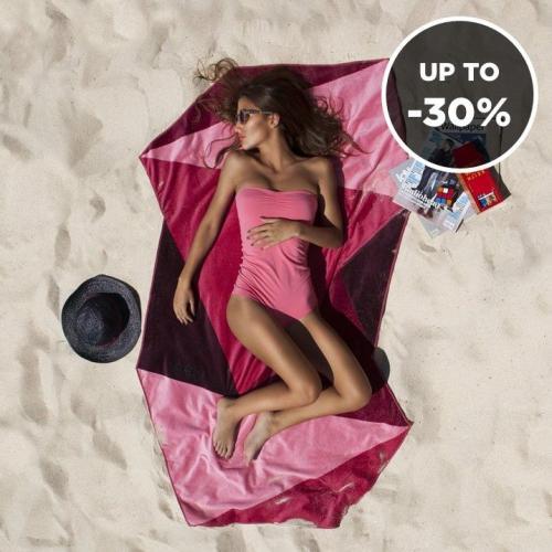 Vertty | Cool Swimwear & Beach Towels