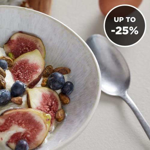Vinga of Sweden | Scandinavian Kitchen Essentials