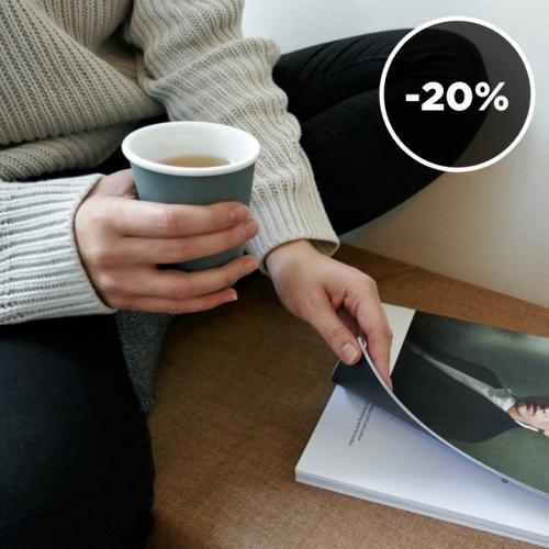 VIVA Scandinavia | Elevating your tea experience