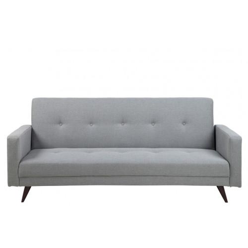 Sofa Bed Leconi | Light Grey