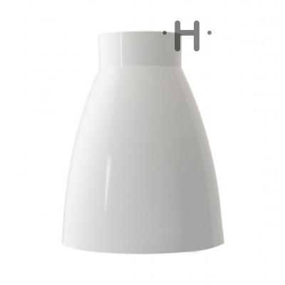 Lampshade   White