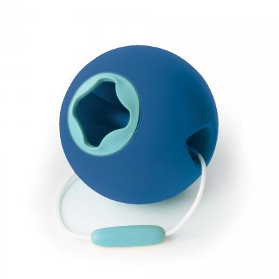 Kinderspielzeug-Ballon | Ozean