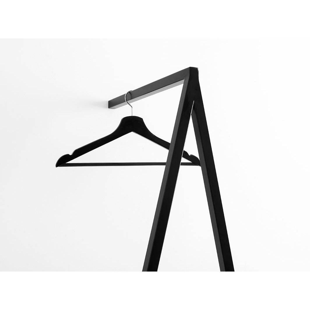 Hanger Conter 50   Black