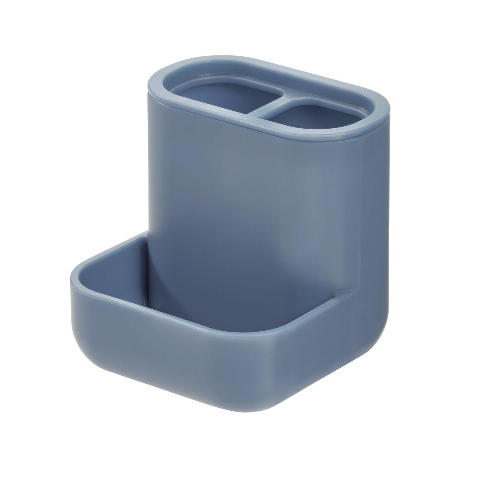 Caddy Vanity   Blau