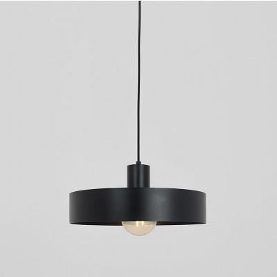 Ceiling Lamp Fay | Black