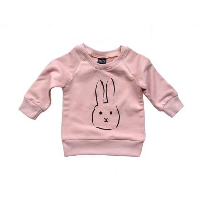 Sweater | Pink