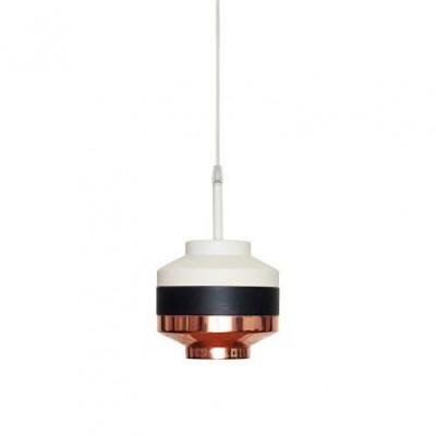 PRAN Pendant Lamp | 238.1