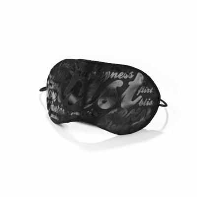 Maske | Blinde Leidenschaft