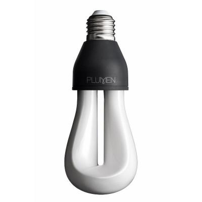 1 Glühbirne von Plumen 002 Led