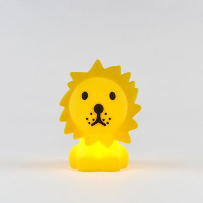 Nachtlicht Lion | 2er-Set