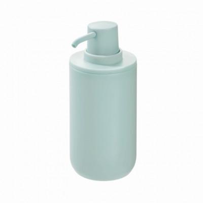 Handy Soap Dispenser Cade | Teal