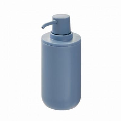 Handy Soap Dispenser Cade | Blue