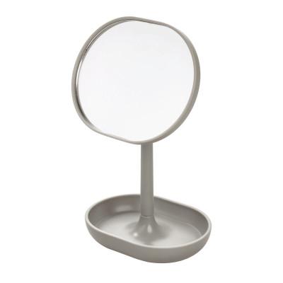 Mirror Cade | Grey