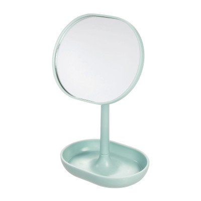 Mirror Cade | Mint