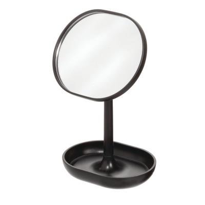 Mirror Cade | Black