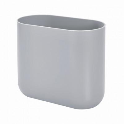 Waste Bin Cade Slim | Grey