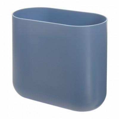 Waste Bin Cade Slim | Blue