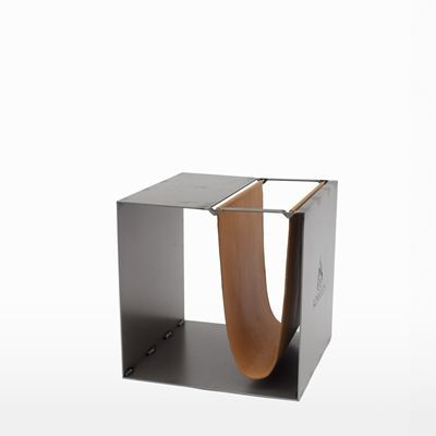 Broome Sideboard | Roh