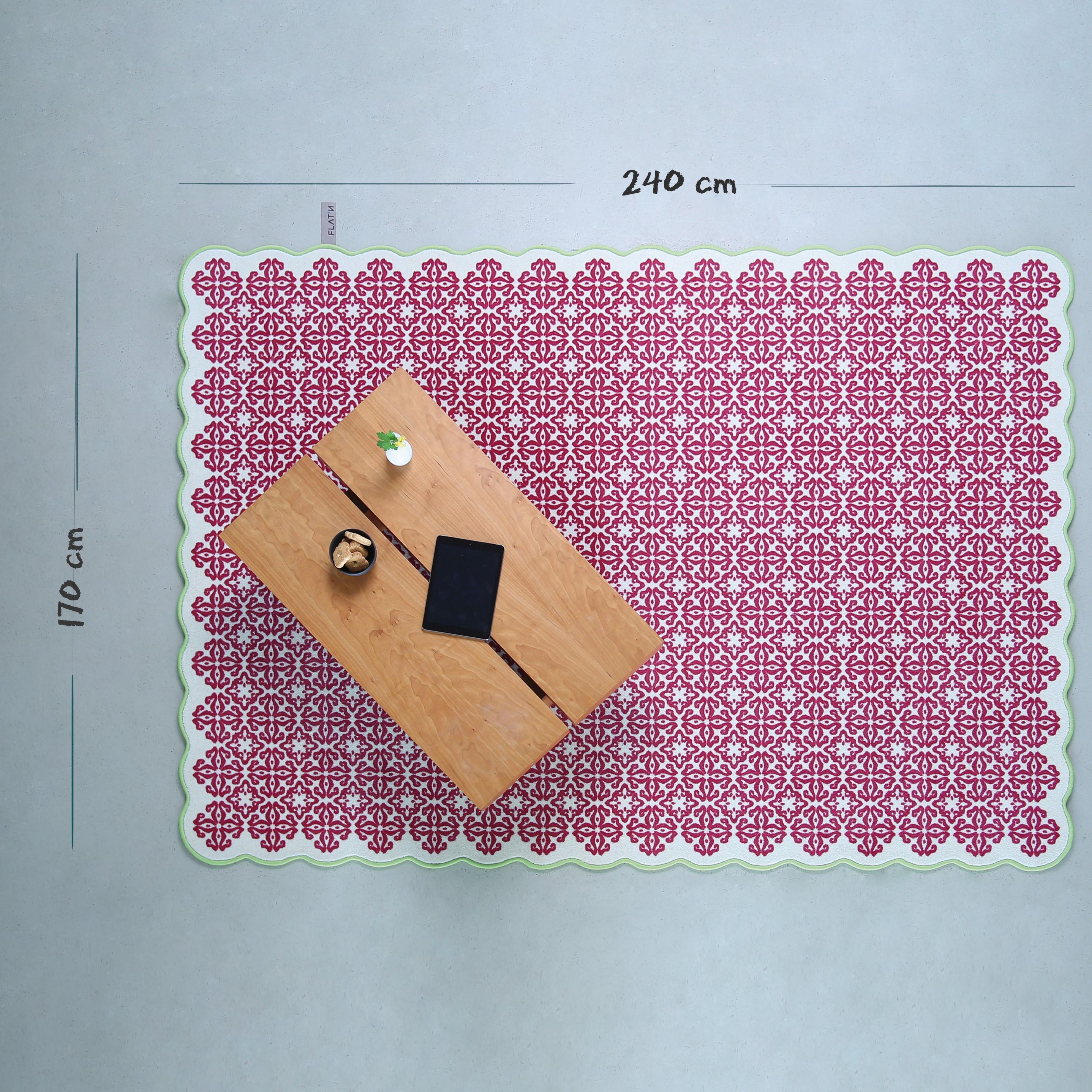 Tiles 005
