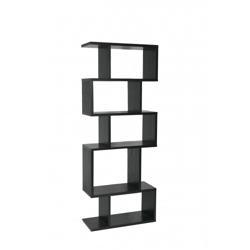 Balance Alcove Shelving - storage