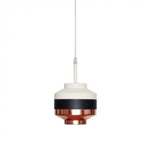PRAN Pendant Lamp   238.1