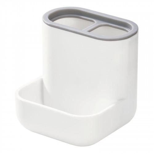 Accessoire Salle de Bain Vanity | Blanc