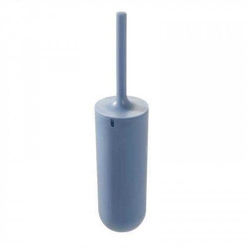 Toilettenbürste Cade   Blau
