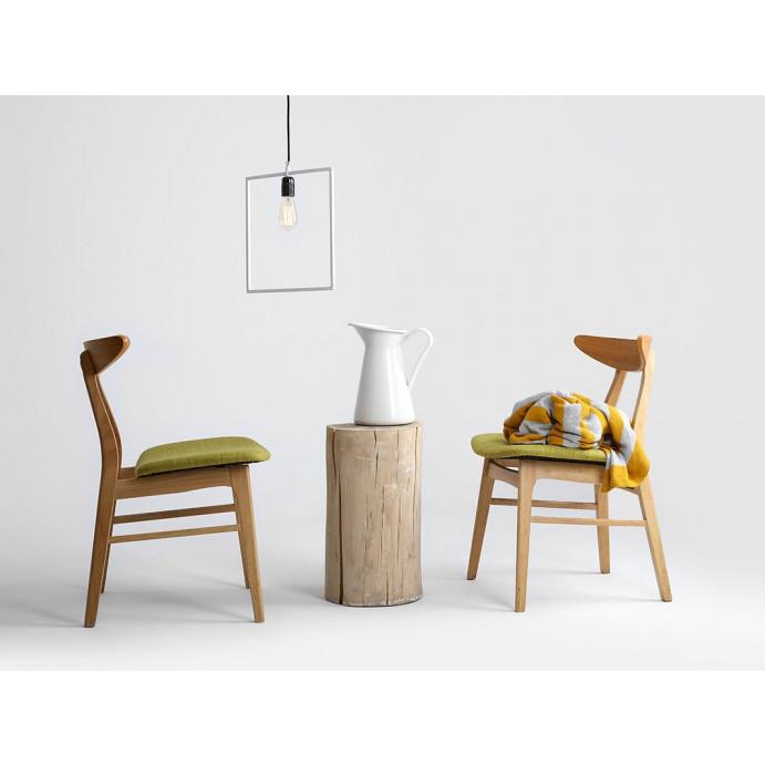 Hanglamp Quado | Wit