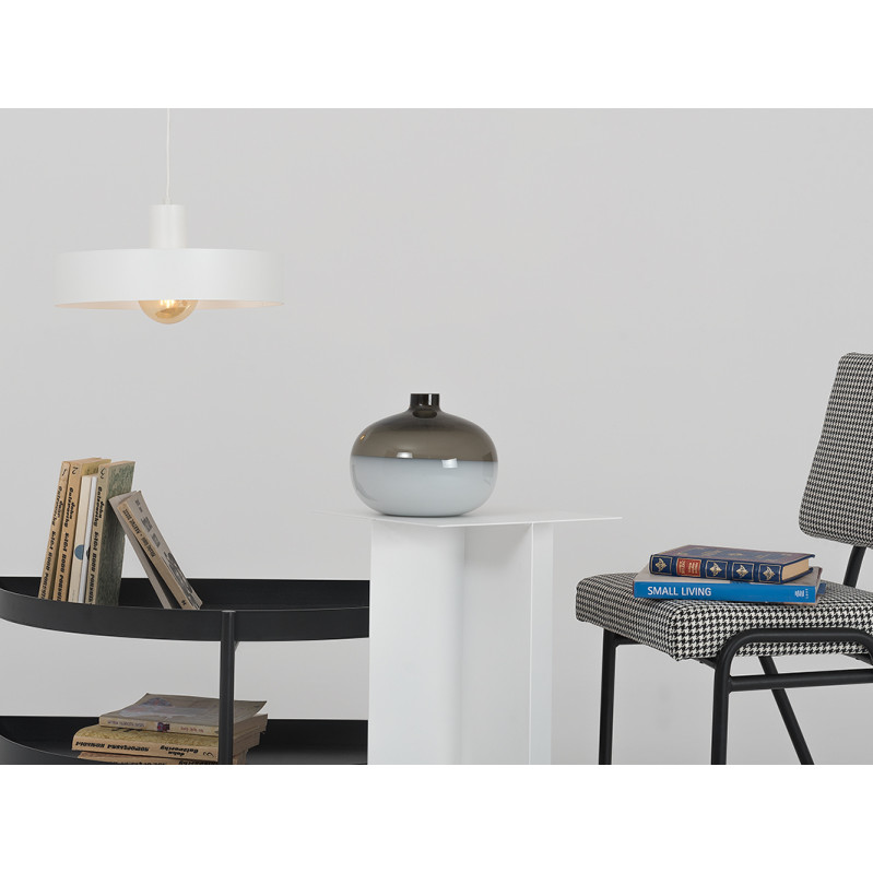 Ceiling Lamp Fay | White