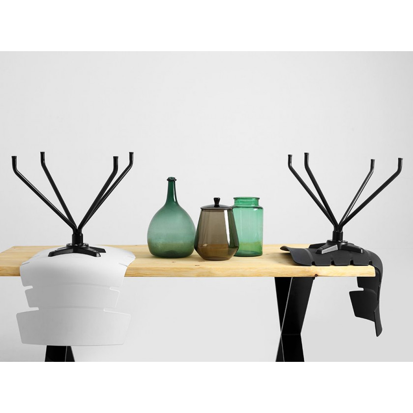 Dining Table Cross | Oak