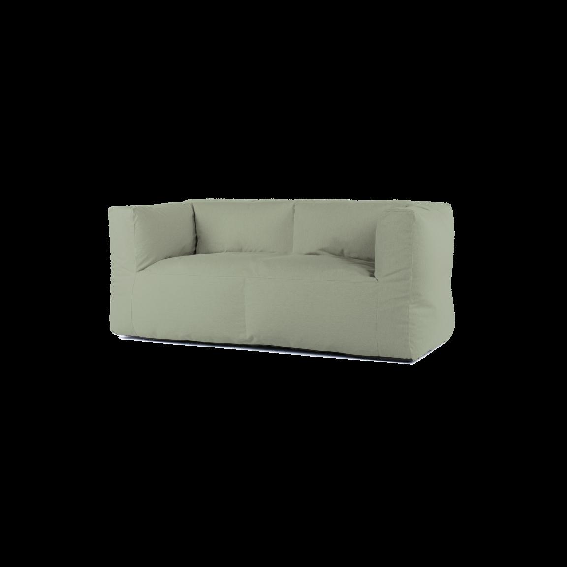 Two Seat | MOSSmerize ECO