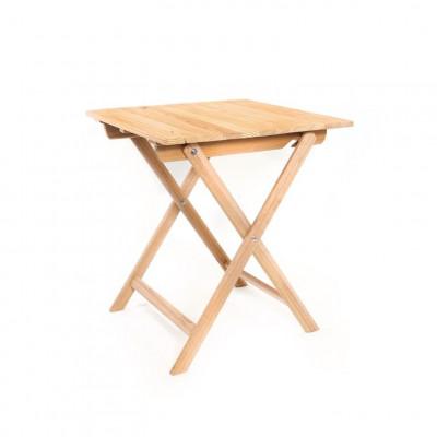 Holztisch | Klein