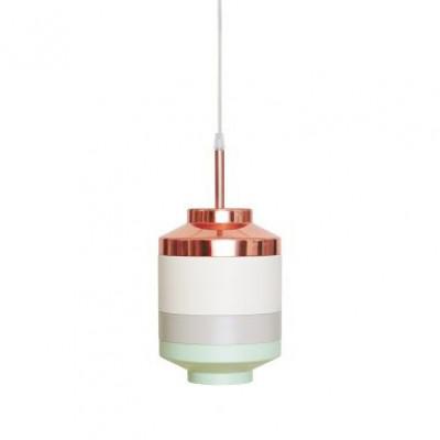 PRAN Pendant Lamp | 314.3