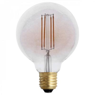Light Bulb Rétro LED Edison