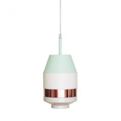 PRAN Pendant Lamp | 334.2